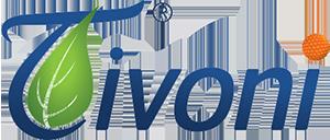 Tivoni health and beauty